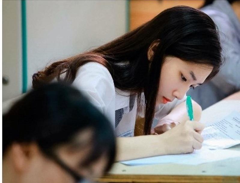 Đại học Kiến trúc Đà Nẵng công bố Phương  án xét tuyển Đại học năm 2021