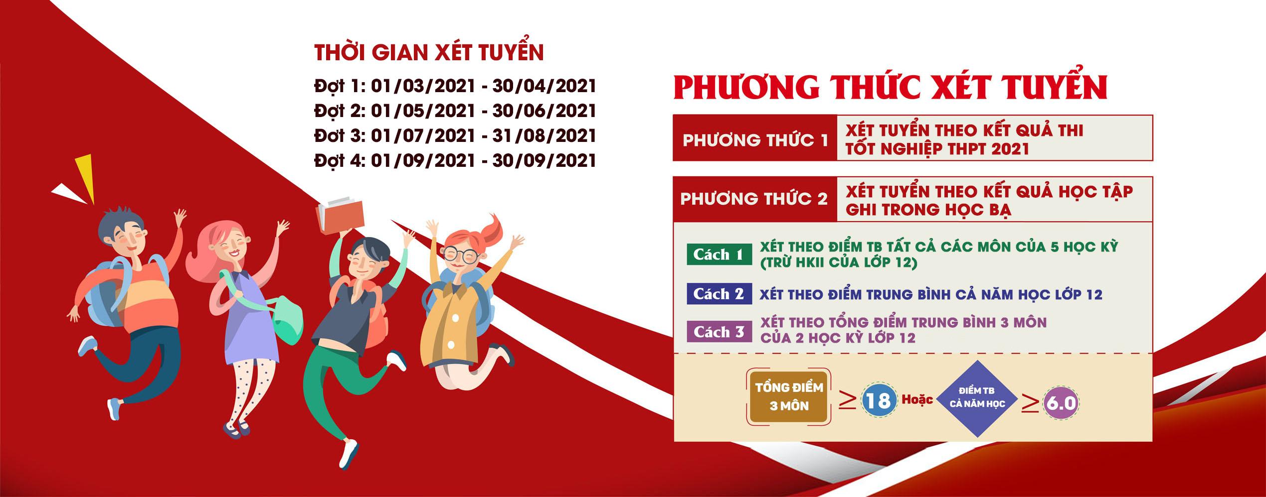 Media/31_TH1044/Images/202101/phuong-thuc-xet-tuyen-20210126091444-e-20210127082958-e.jpg