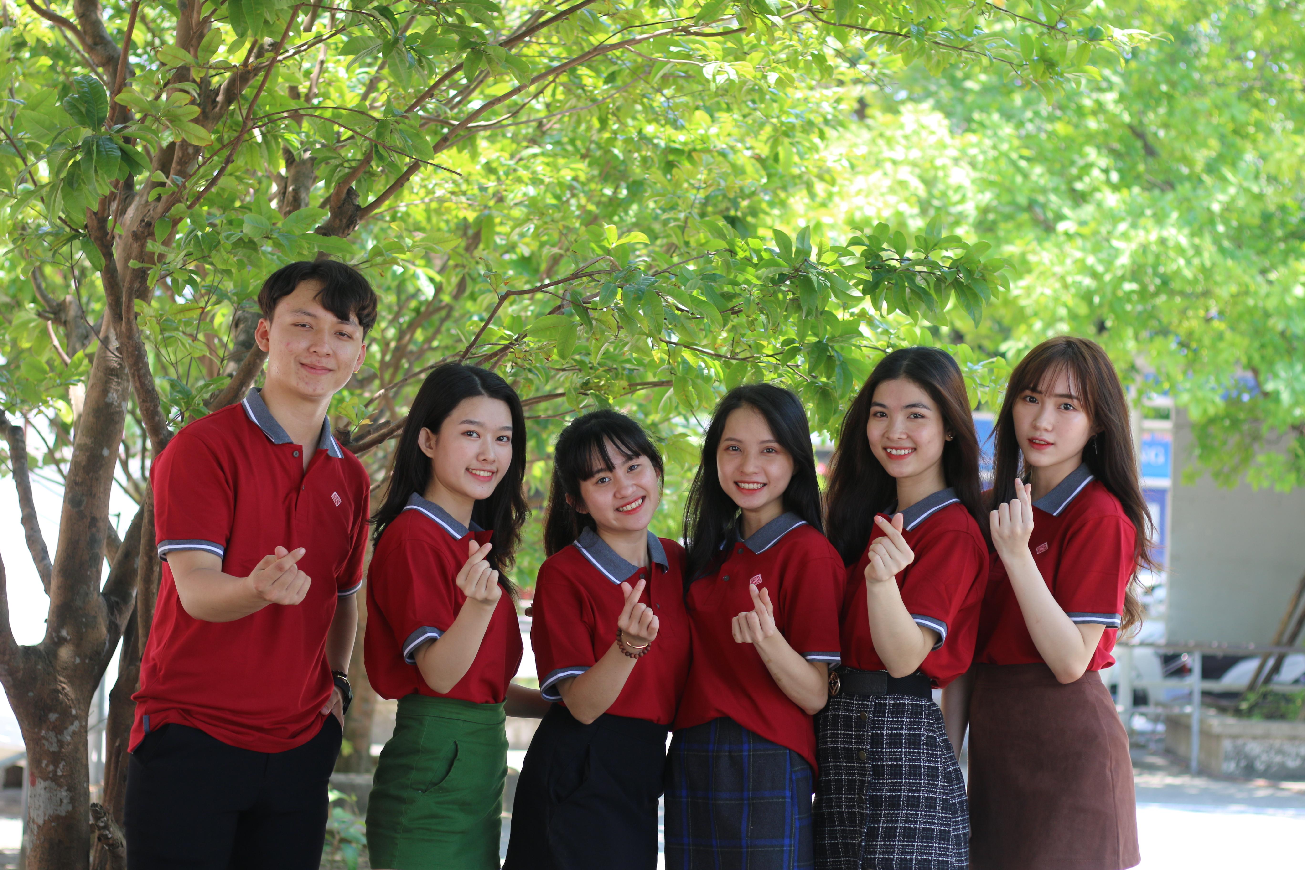Đề án tuyển sinh Đại học Kiến trúc Đà Nẵng 2020